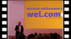 welcome-2014