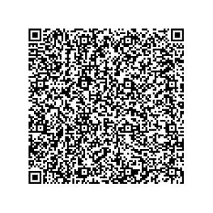qr-code-festmacher