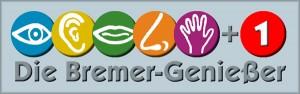 logo-bremer-geniesser-gross-600-167