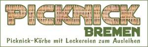 Picknick-logo-web